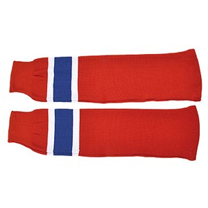 Picture of NHL Hockey Socks Montreal