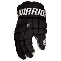 bauer junior street hockey handschuh
