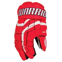Picture of Warrior Covert QR3 Gloves Junior