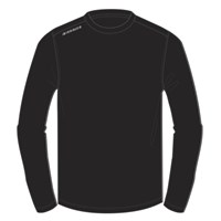 Picture of Warrior WarTech Long Sleeve T-Shirt Senior