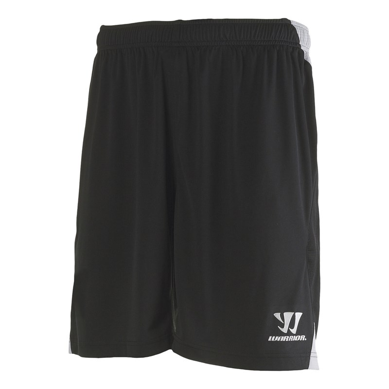 Picture of Warrior Dynasty Knitted Short Youth