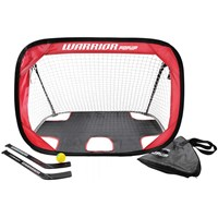 Picture of Warrior Mini Pop Up Net Kit