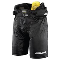 Picture of Bauer Supreme TotalOne MX3 Pants Senior