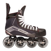 Picture of Bauer Vapor X300R Inline Hockey Skates Youth