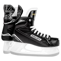 Picture of Bauer Supreme S140 Ice Hockey Skates Senior