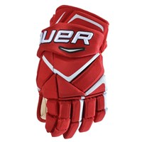 Picture of Bauer Vapor 1X Pro MTO Gloves Senior