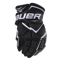 Picture of Bauer Vapor X900 Gloves Senior