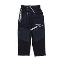 Picture of Mission Inhaler NLS:03 Roller Hockey Pants Junior