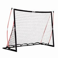 Picture of Franklin 6x4 FLXPRO Soccer Goal