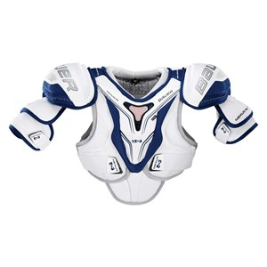 Picture of Bauer Nexus 1N Shoulder Pads Senior