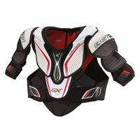 Picture of Easton Synergy GX Shoulder Pads Senior
