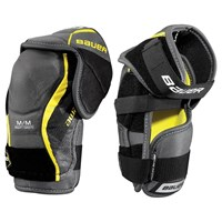 Picture of Bauer Supreme S150 Elbow Pads Senior