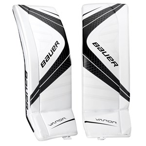 Picture of Bauer Vapor X700 Goalie Leg Pads Senior