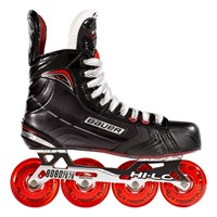 Picture of Bauer XR800 Roller Hockey Skates Senior