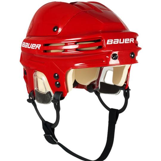 Picture of Bauer 4500 Helmet