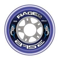 Изображение Колёса Base Outdoor 83A - Rage II