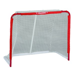 "Picture of Franklin NHL SX Pro Tournament Steel Goal 50"" (127 x 107 x 66 cm)"