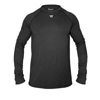 Picture of Warrior Long Sleeve Tech Tee