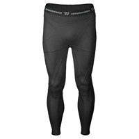 Picture of Warrior Compression Tight Senior