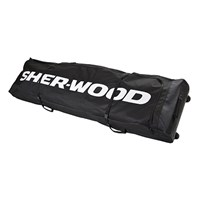 Picture of SHER-WOOD Team Stick Wheelbag