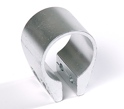 Picture of Head Alum Lower Clamp