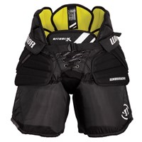Bild von Warrior Ritual X Goalie Hose Junior