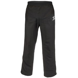 Picture of Warrior Dynasty Track Pants w/Pockets Senior