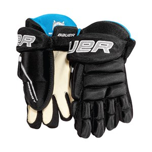 Picture of Bauer Prodigy Gloves Youth