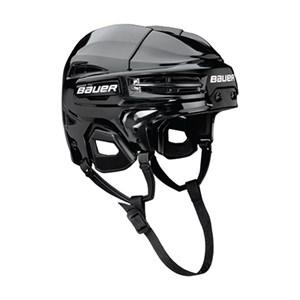 Picture of Bauer IMS 5.0 Helmet