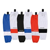 Picture of Sher-Wood Mesh Hockey Socks