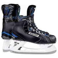 Picture of Bauer Nexus N7000 Ice Hockey Skates Senior