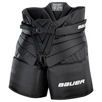 Picture of Bauer Supreme S170 Goalie Pants Junior