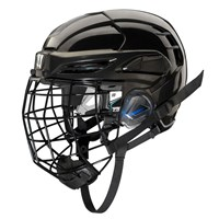 Picture of Warrior Covert PX2 Helmet Combo