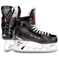 Picture of Bauer Vapor X600 '17 Model Ice Hockey Skates Junior