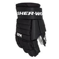 Picture of Sher-Wood BPM 060 Gloves Youth