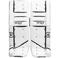 Picture of Warrior Ritual GT Goalie Leg Pads Intermediate