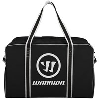 Picture of Warrior Pro Hockey Bag Large '17 Model