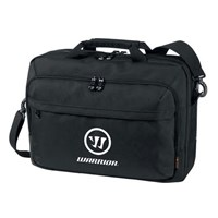 Picture of Warrior Messenger Bag