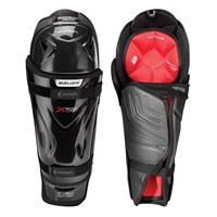 Picture of Bauer Vapor X900 Lite Shin Guards Senior