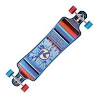 "Picture of Kryptonics Longboard - Calif. Series - 40"" - Free Spirit"