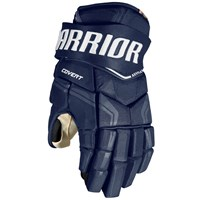 Picture of Warrior Covert QRE Pro Gloves Junior