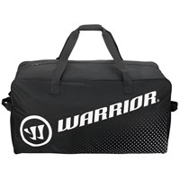 Picture of Warrior Q40 Carry Bag Small