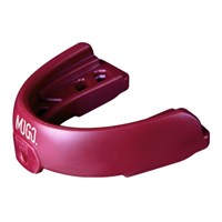 Picture of MoGo Flavored Braces Mouthguard