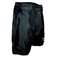 Picture of Warrior Syko Shell Pants Senior