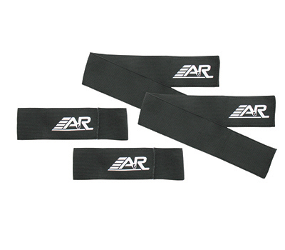 Picture of A&R Shin Straps Junior