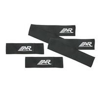 Picture of A&R Shin Straps Junior