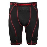 Picture of Warrior Nutt Hutt Short Pant Senior