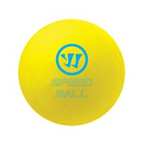Picture of Warrior Mini Speed Ball