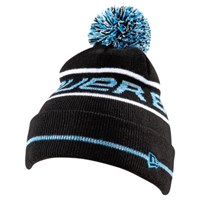 Picture of Bauer New Era Pom Pom Knit Youth