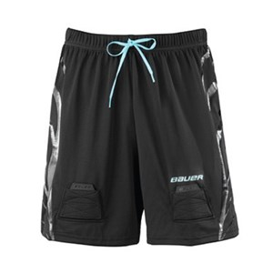 Picture of Bauer NG Mesh Women's Jill Short Senior